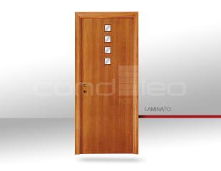 Porte ciliegio – svetrata