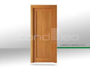 LM 001 CILIEGIO