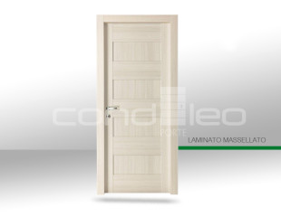 LM 02B – PALISSANDRO BIANCO