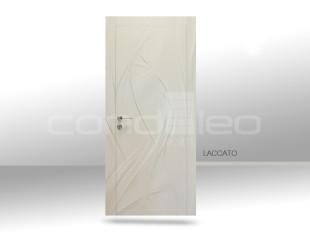 LC 3D SURFACE 02 – BIANCO – SUPERFICIE 3D